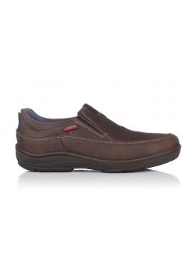 LUISETTI 19417GS Zapatos Sin Cordones