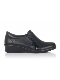 LAURA AZAÑA 21803 Zapatos Sport