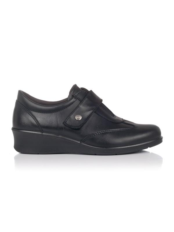 LAURA AZAÑA 21806 Zapatos Sport