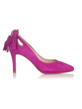 STYLE SHOES 35050 Salones