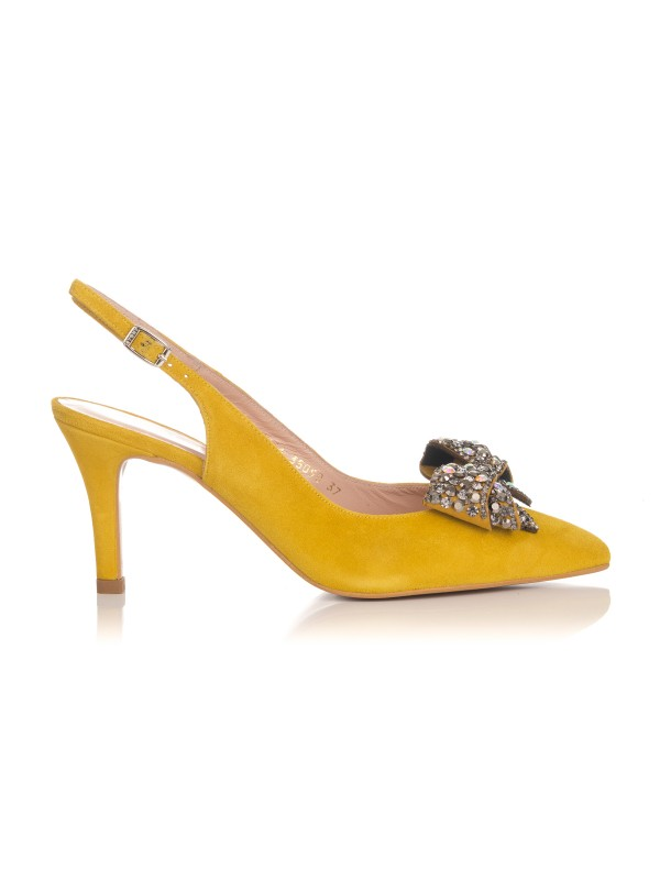 STYLE SHOES 35090 Salones