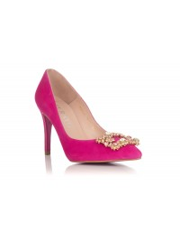 STYLE SHOES 35092 Salones