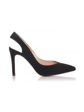 STYLE SHOES 35615 Salones