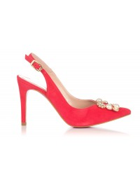 STYLE SHOES 35125 Salones