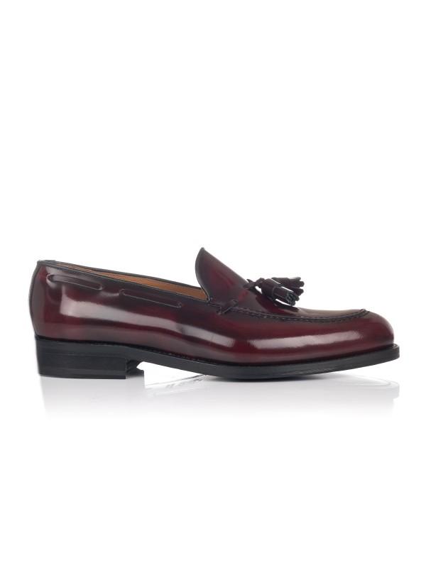 SIGNORELLI 99289 Zapatos De Vestir