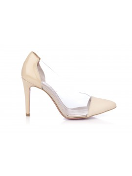 STYLE SHOES 30170 Salones