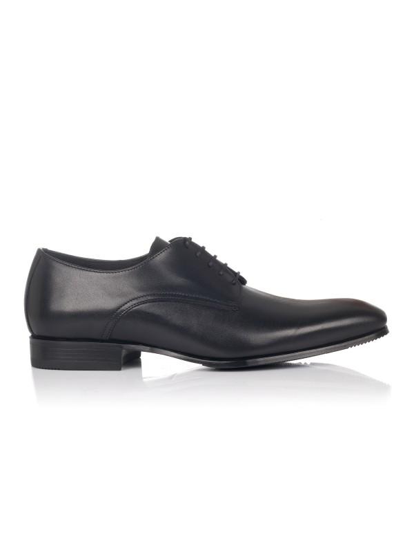 SERGIO SERRANO 2361 Zapatos De Traje