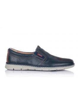 LUISETTI 23320NA Zapatos Sport