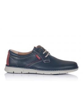 LUISETTI 23321NA Zapatos De Cordones