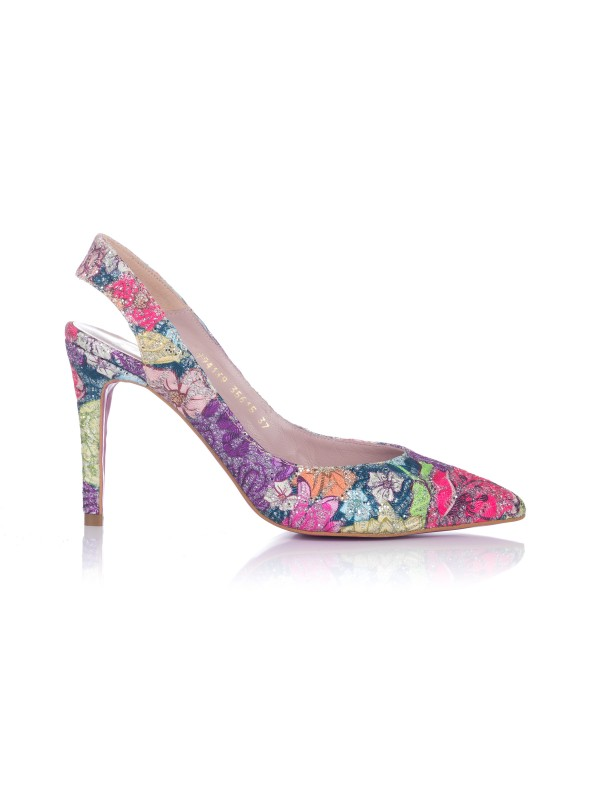 STYLE SHOES 35615-56F Marca