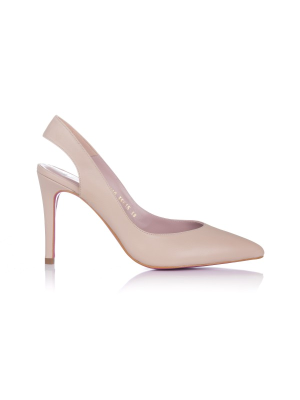 STYLE SHOES 35615-56S Marca