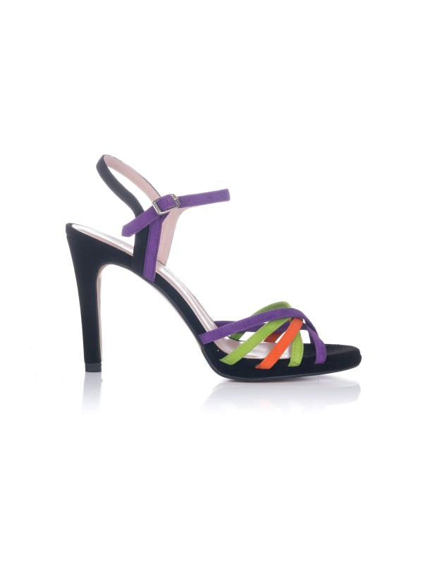 STYLE SHOES 39006-R Marca