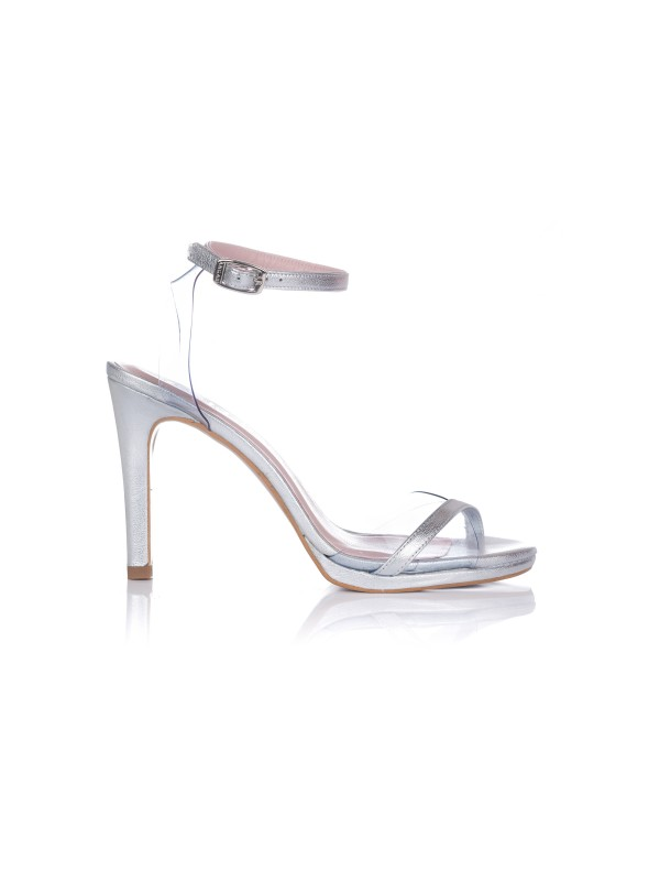 STYLE SHOES 39012-00 Marca