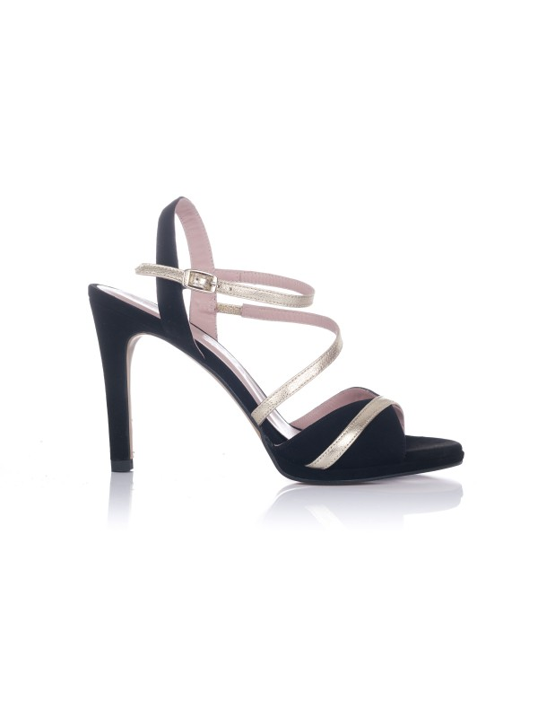 STYLE SHOES 39014-00 Marca