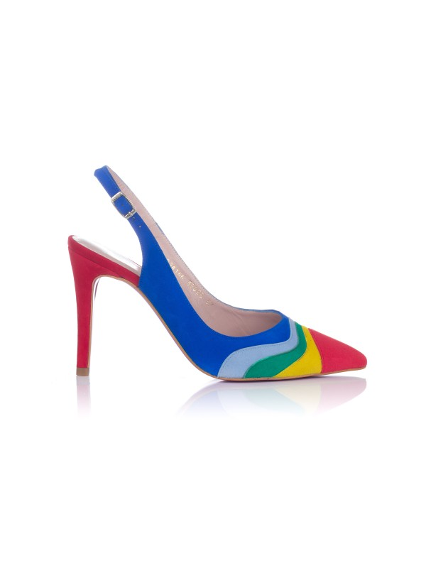 STYLE SHOES 39025-56 Marca