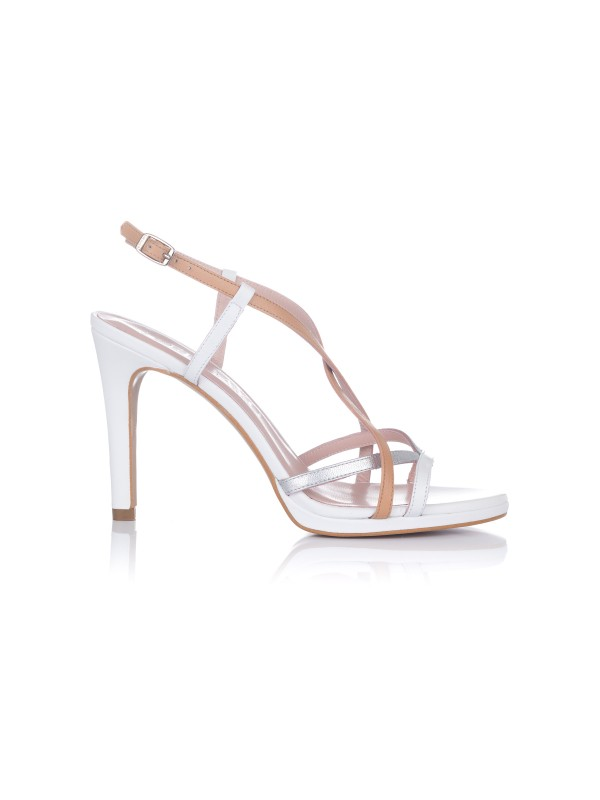 STYLE SHOES 39140 Marca