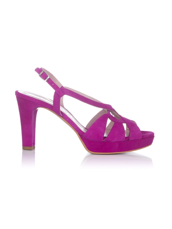 STYLE SHOES 39144-45 Marca