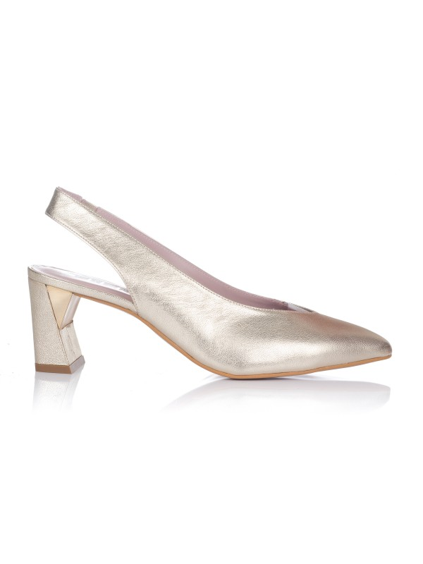 STYLE SHOES 39151-R Marca