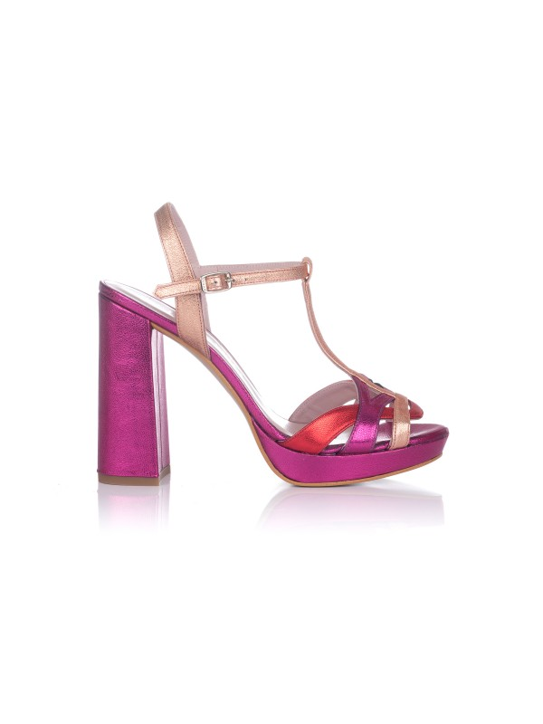 STYLE SHOES 39257-44 Marca