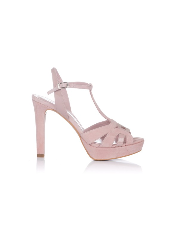 STYLE SHOES 39264-R Marca