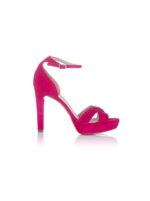 STYLE SHOES 39265-28A Marca