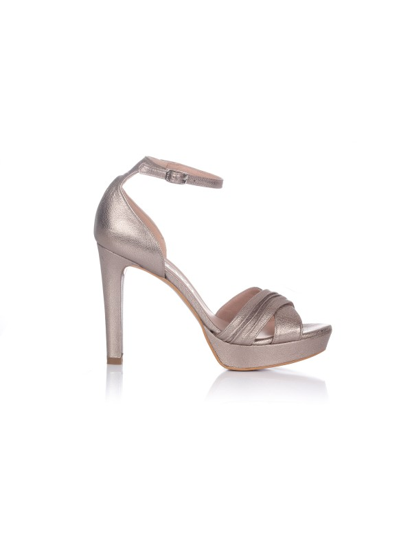 STYLE SHOES 39265-28P Marca