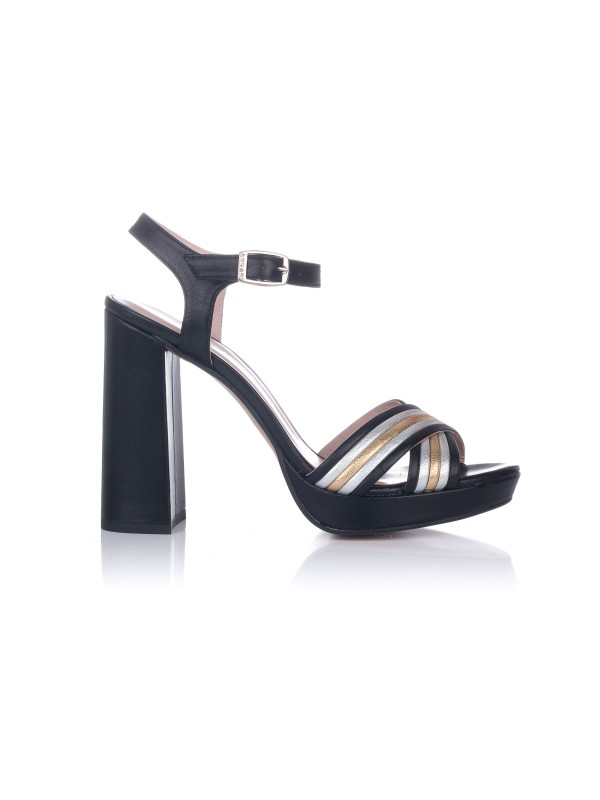 STYLE SHOES 39266-80 Marca