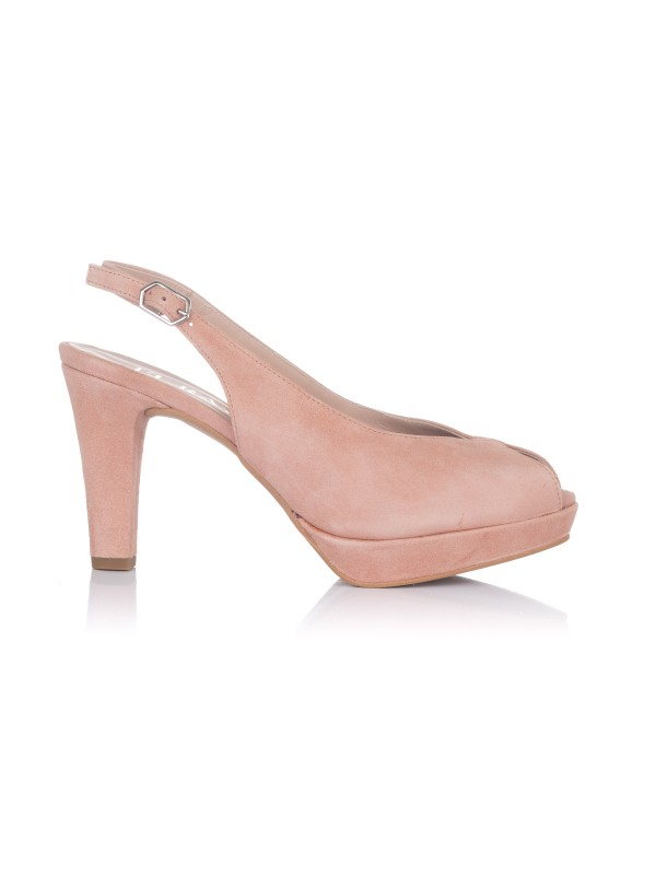 STYLE SHOES 15244 Marca