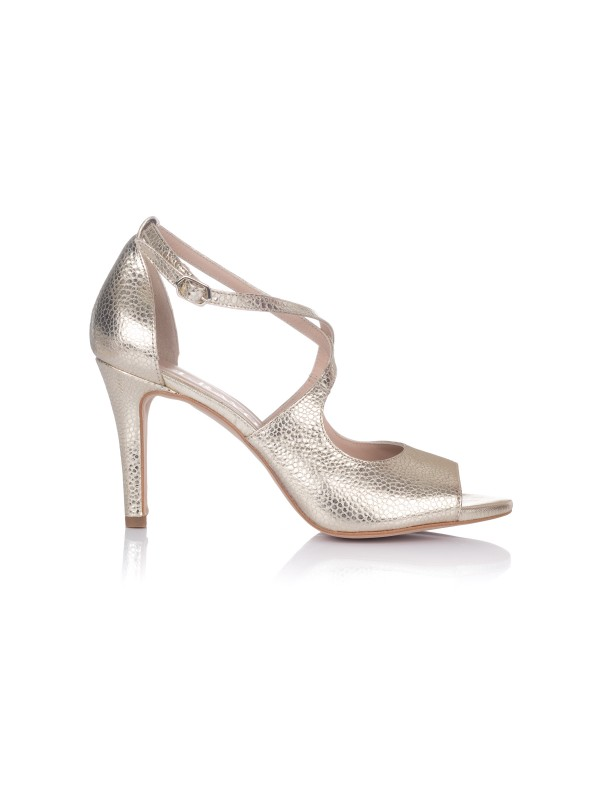 STYLE SHOES 54162-P Marca