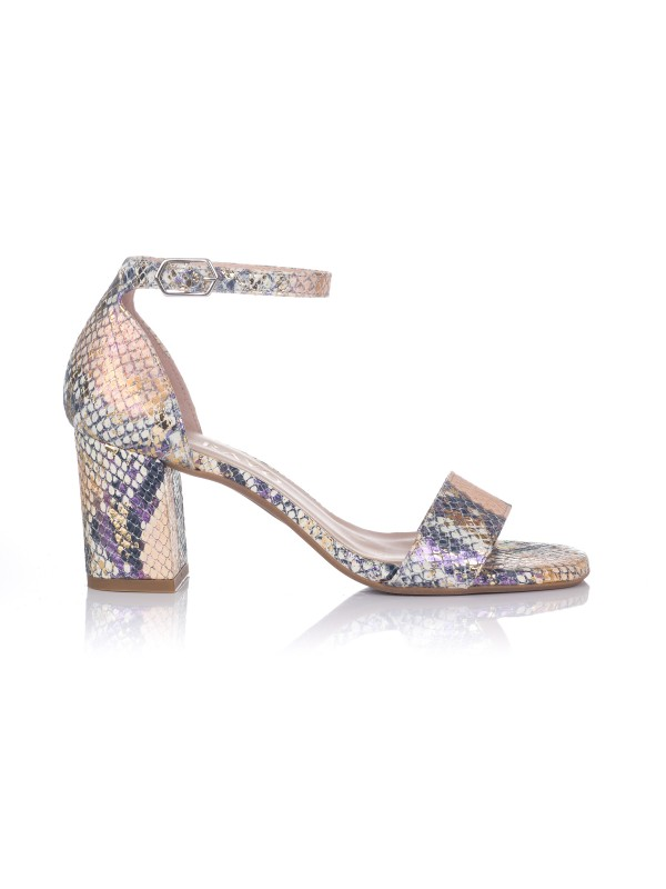 STYLE SHOES 14562-S Marca