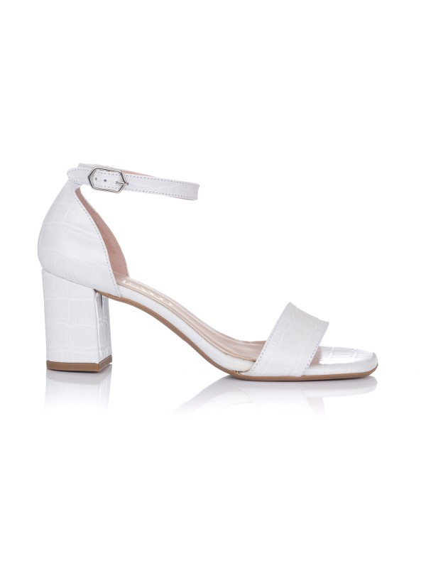 STYLE SHOES 14562-C Marca