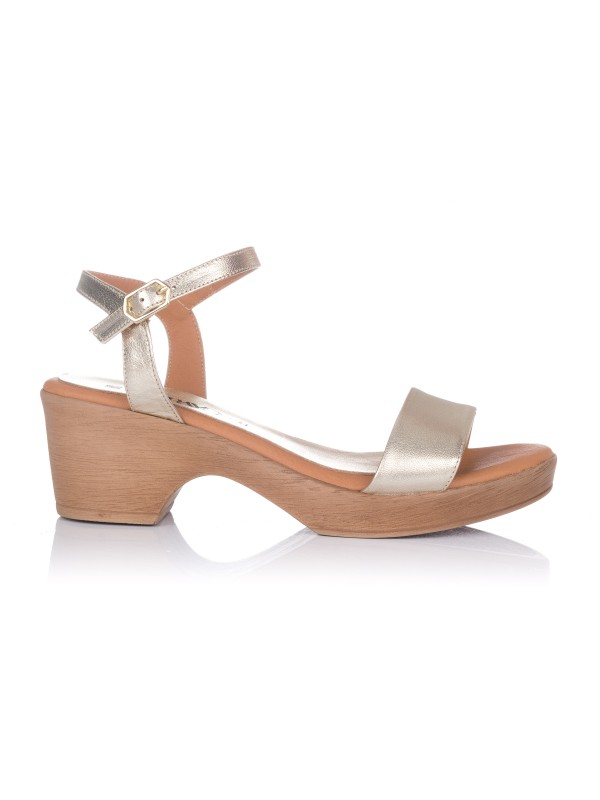 STYLE SHOES 100001-P Marca