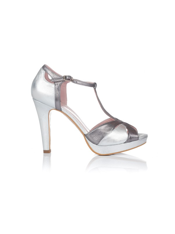 STYLE SHOES 39142-44 Marca