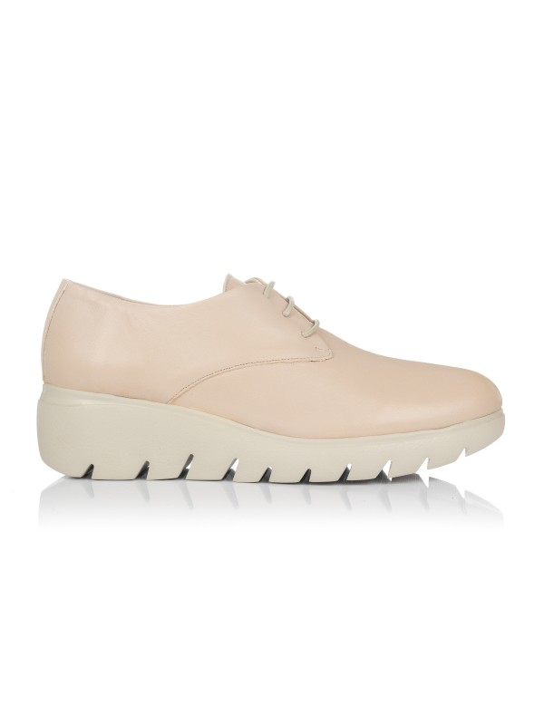TENDENCIAS 35501 Zapatos Sport