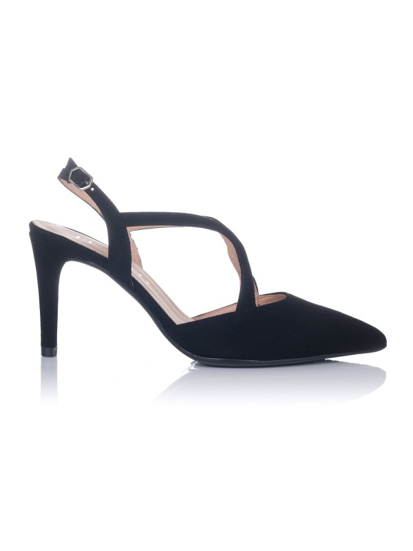 STYLE SHOES 26139-A Marca