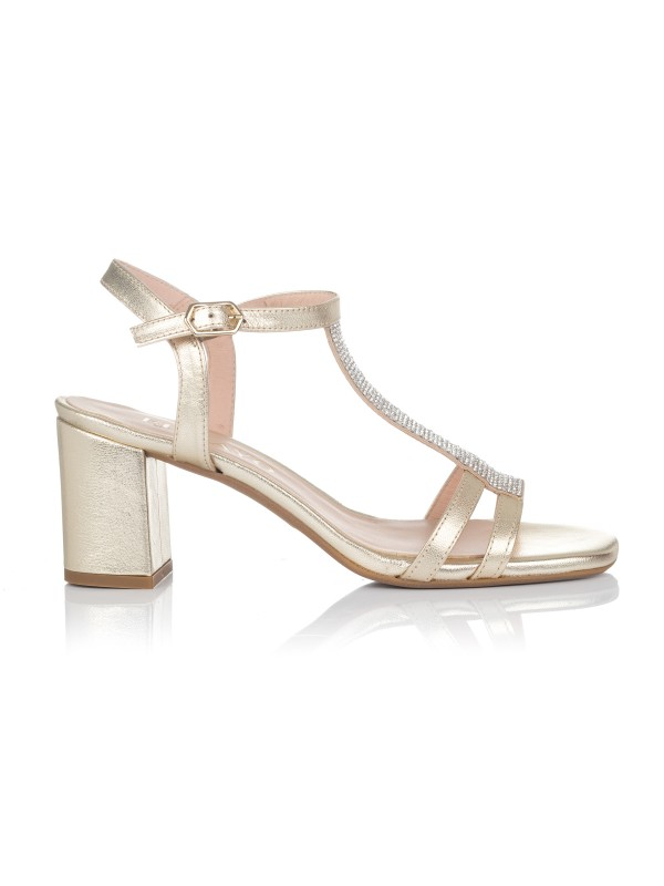 STYLE SHOES 14234-P Marca