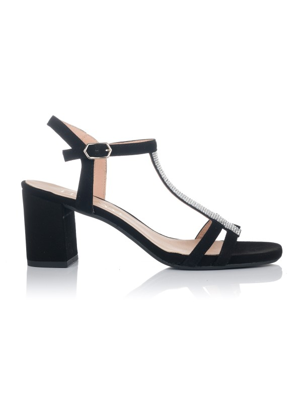 STYLE SHOES 14234-A Marca