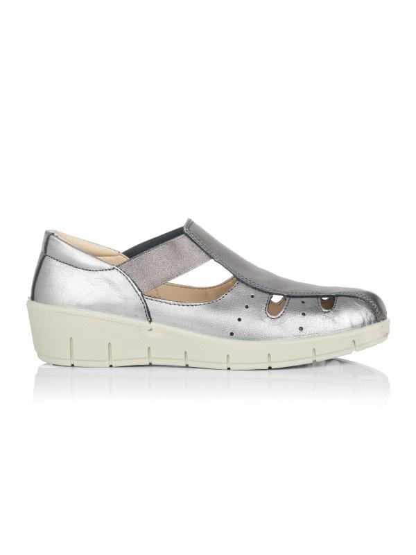 LAURA AZAÑA 17118 Zapatos Sport