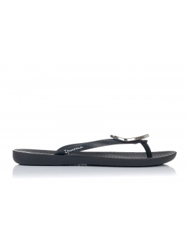 IPANEMA IP82120 Chanclas