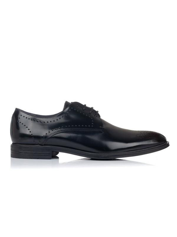 R-STAR 99930 Zapatos De Traje