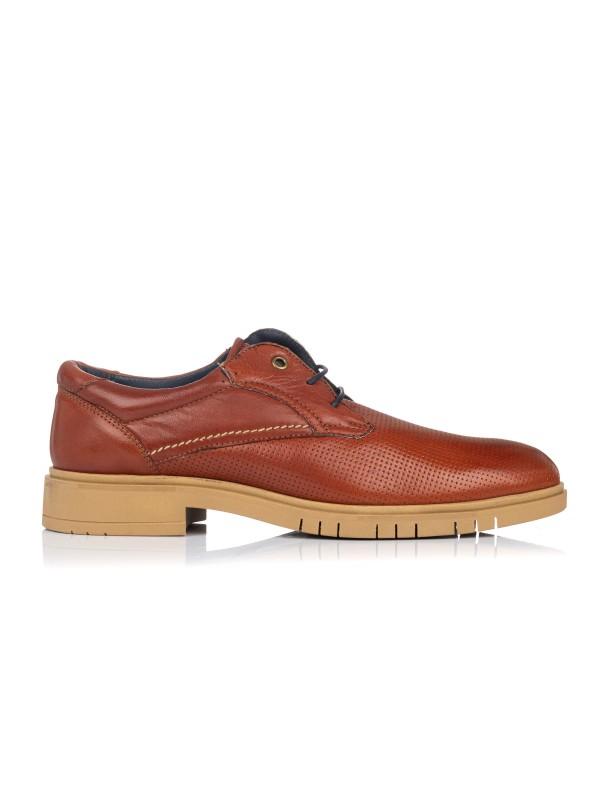 R-STAR 22033 Zapatos De Vestir