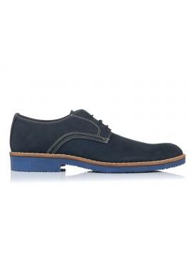 R-STAR 32089 Zapatos Sport