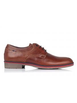R-STAR 02023 Zapatos Sport