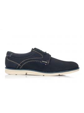 R-STAR 40060 Zapatos Sport