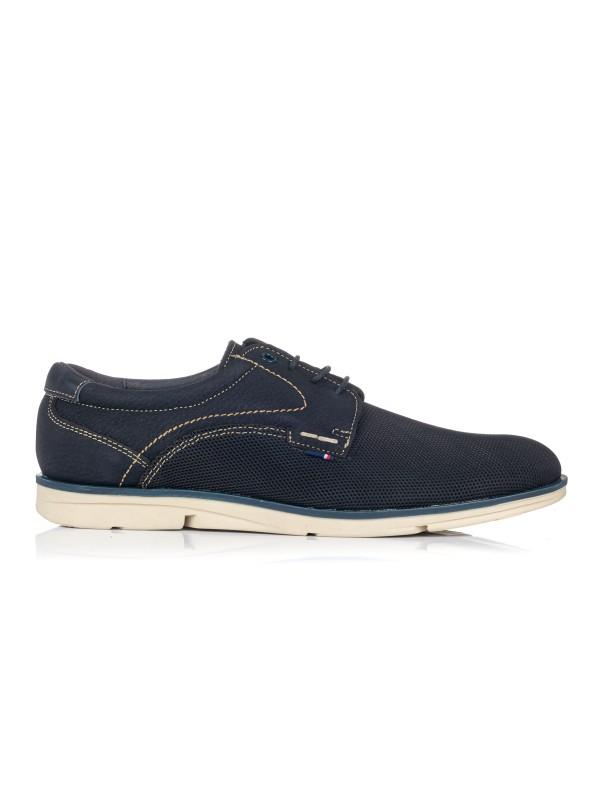 R-STAR 40060 Zapatos De Cordones
