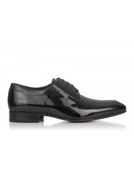 SERGIO SERRANO 2362 Zapatos De Novio