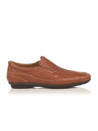 R-STAR 42056 Zapatos Outlet