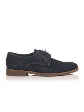 R-STAR 35183 Zapatos Outlet