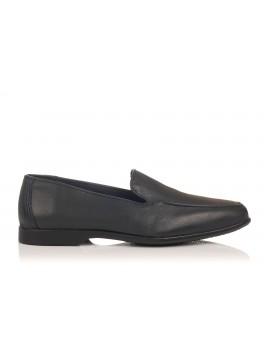 R-STAR 74164 Zapatos Sport