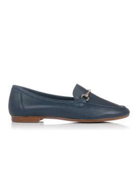 URBAN SHOES 24026 Zapatos Sport